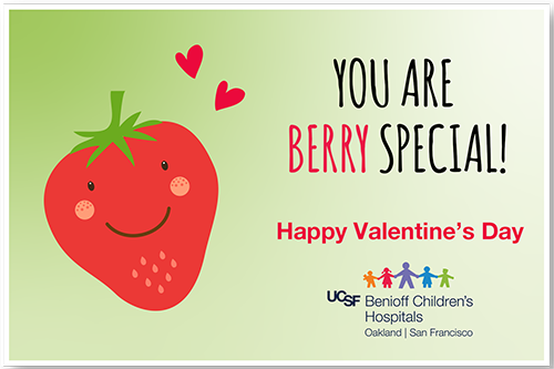 berry-valentine.png
